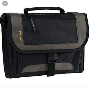 Targus tablet bag